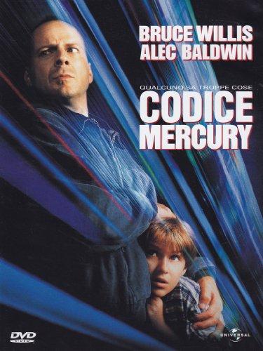 codice-mercury