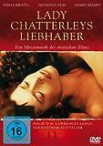 Lady Chatterleys Liebhaber kostenlos online stream