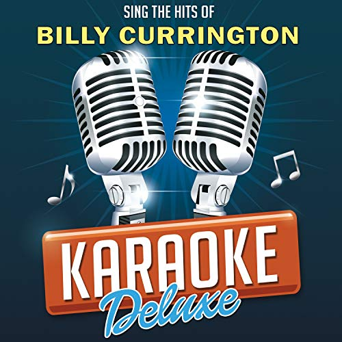 That\'s How Country Boys Roll (Originally Performed By Billy Currington) [Karaoke Version]