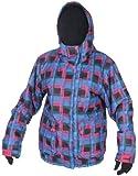 Billabong Pure Women's Snowboarding Jacket
