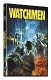 Watchmen : Les gardiens | Snyder, Zach. Metteur en scène ou réalisateur