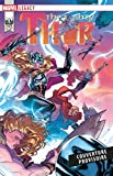 Marvel Legacy - Thor