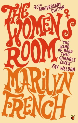 The Women's Room (Virago Modern Classics Book 437) (English Edition)