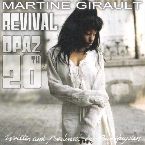 revival-jvc-release