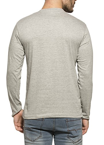 Alan-Jones-Mens-Cotton-Printed-T-Shirt