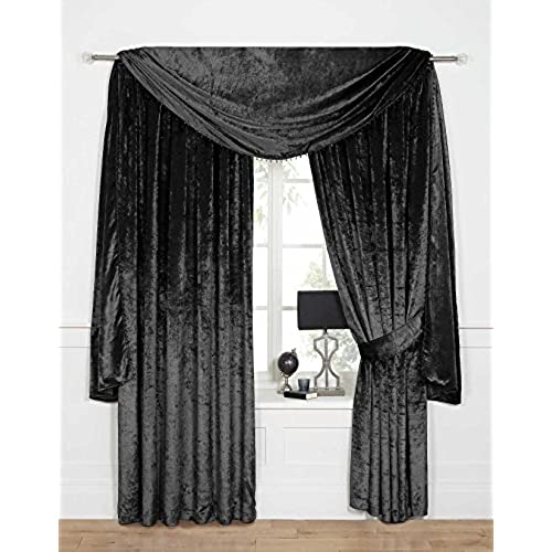 o velvet curtain drape pbteen new products blackout