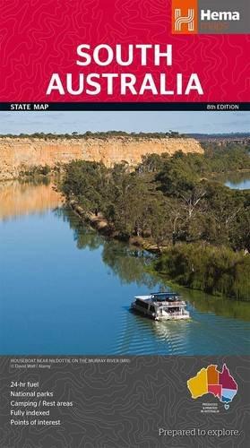 south-australia-state-national-park-1-1800000