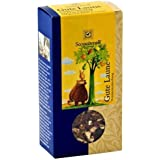 Sonnentor Advent-Tee lose, 1er Pack (1 x 100 g) - Bio