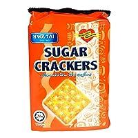 Watheen HWA Tai Sugar Crackers 180 G