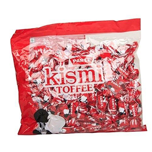parle-kismi-toffee-232gm-pouch