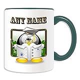 Best Professor Mugs - UNIGIFT Personalised Gift - Professor Doctor Mug Review