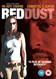 Red Dust [DVD]