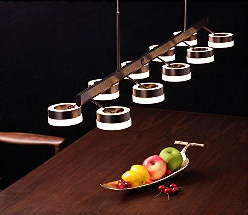 bjvb-lampadario-moda-creativa-led-moderna-semplice-industria-lampada-ristorante-della-barra-di-illum
