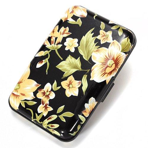 sodialr-color-metal-aluminum-business-id-credit-card-case-wallet-holder-box-purse-pocket-big-black-y