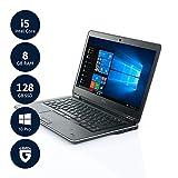 Dell Latitude E7440 Ultrabook | 1 J. Garantie | 35.6cm (14