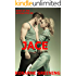 Jace: The Son's Of The Apocalypse MC