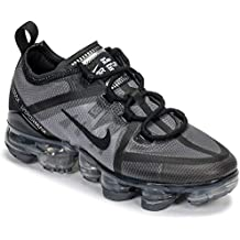 more photos b1a2f 05650 Nike Herren Air Vapormax 2019 (Gs) Leichtathletikschuhe