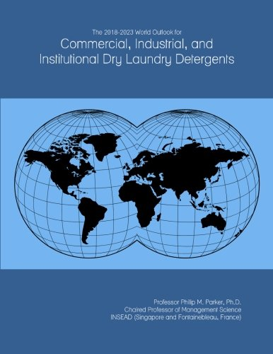 the-2018-2023-world-outlook-for-commercial-industrial-and-institutional-dry-laundry-detergents
