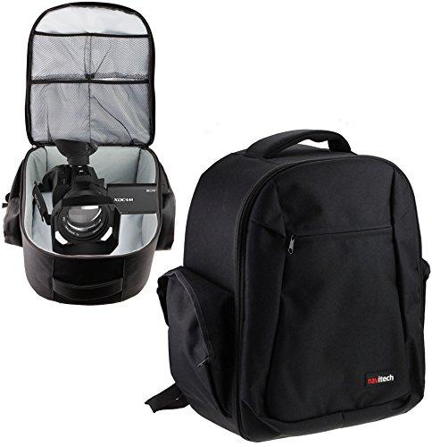 navitech-robusten-schwarzen-tragerucksack-rucksack-tasche-fur-canon-xa10-hd-professional-camcorder-c