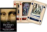Piatnik 1473 Da Vinci Code