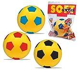 Mondo 07852 - Fußball Softball