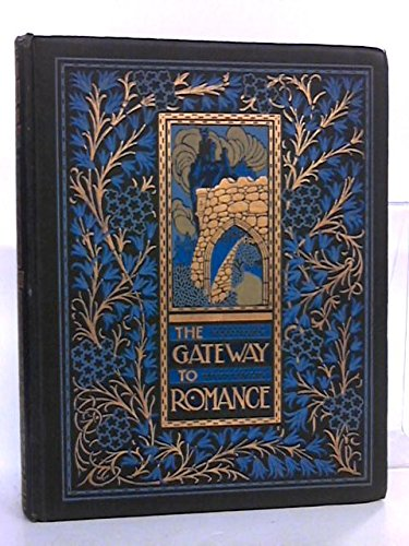 The Gateway to Romance tales retold from