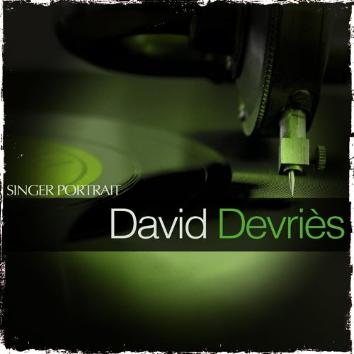 singer-portrait-david-devries