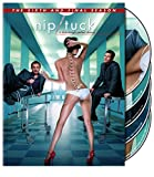 Nip/Tuck: Sixth & Final Season [Reino Unido] [DVD]