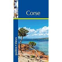 Guide Bleu Corse