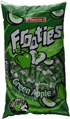 green-apple-tootsie-roll-frooties-chewy-candy-388-oz-360-piece-bag-gluten-free-peanut-free