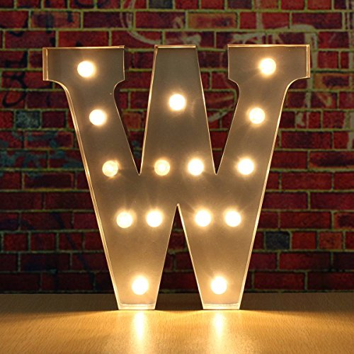 letter-light-solmore-30-5-cm-led-alphabet-lights-bulba-z-metal-marquee-lamplighting-up-wordsfor-scho