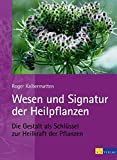 ISBN 3855027447
