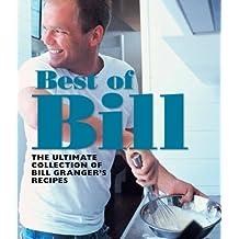 Best of Bill