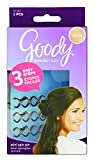 Goody Simple Styles Mini Spin Pins (assorted colors) by Goody