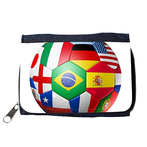 denim-wallet-with-coin-purse-v00001675-football-soccer-ball-world-teams-purse-wallet