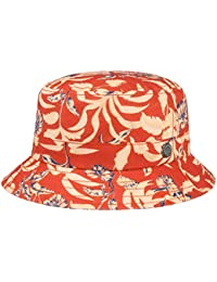 7ba24a52 Amazon.co.uk: Stetson - Bucket Hats / Hats & Caps: Clothing
