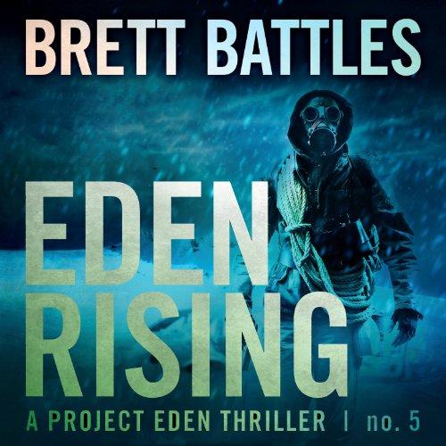 eden-rising-a-project-eden-thriller-book-5