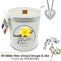 01d59235acb Amazon.fr   2 étoiles   plus - Cadeaux d anniversaire   Produits ...