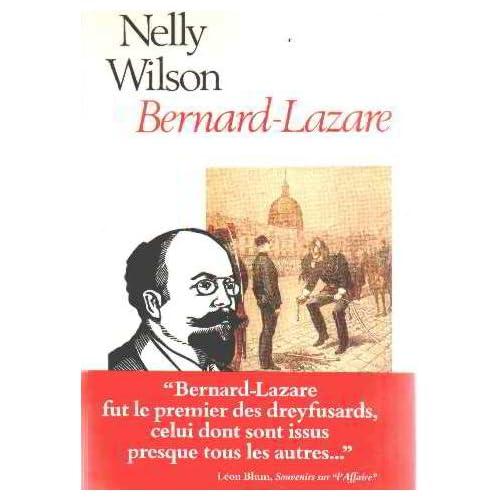 Bernard-Lazare