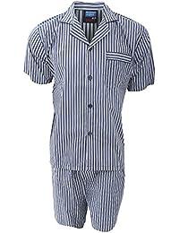 Cargo Bay - Ensemble de pyjama - Homme