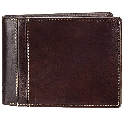 bugatti-gola-coin-wallet-with-flap-8cc-cognac