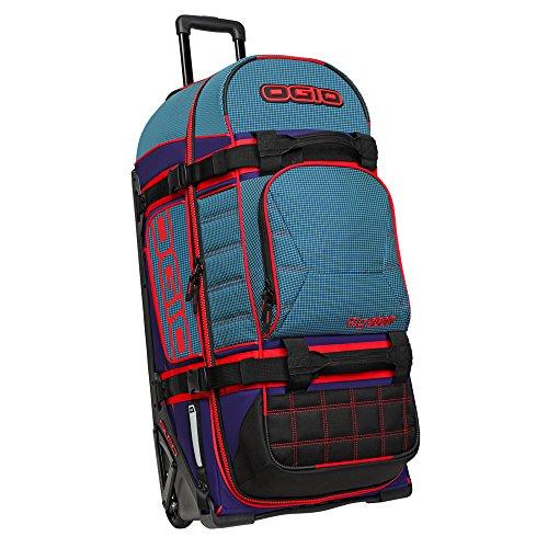ogio-rig-9800-tealio-trolley-86-cm-azzurro-blu