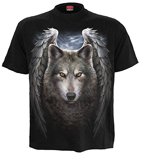 spiral-lycos-wings-t-shirt-wolf-adler-eagle-wolff-top-gothic