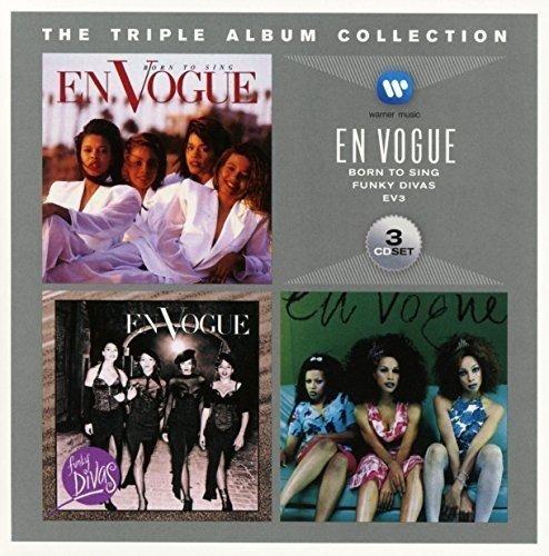 the-triple-album-collection