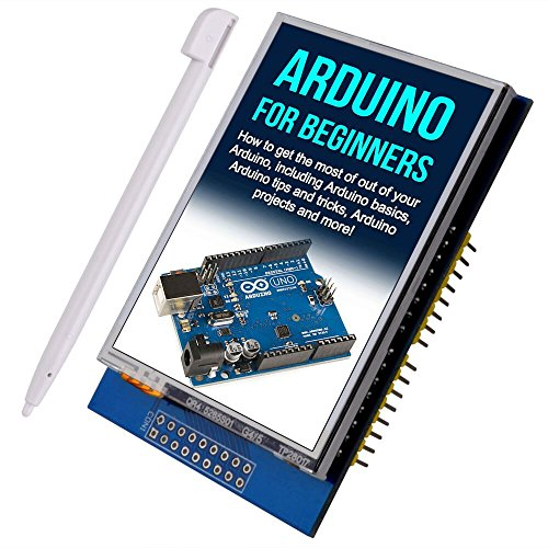 Arduino Blog Arduino Ethernet And The GymArduino