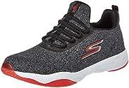 SKECHERS Go Run Tr Men's Road Running Shoes