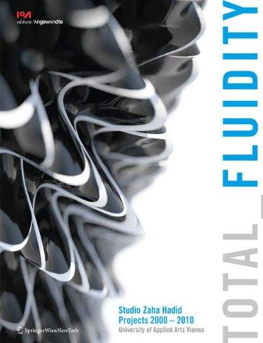 total-fluidity-studio-zaha-hadid-projects-2000-2010-university-of-applied-arts-vienna-edition-angewa