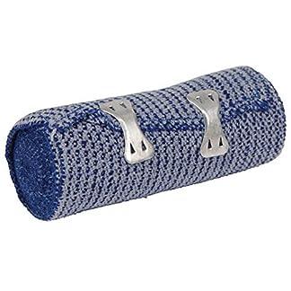 Kerbl Cooling Bandage kerbacool 51zKBaA WAL