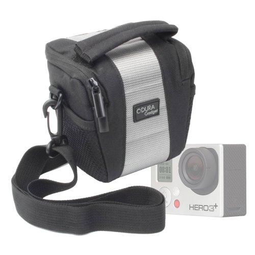 sacoche-etui-noir-portable-de-transport-pour-camescope-gopro-hero3-et-hd3-silver-black-et-white-edit
