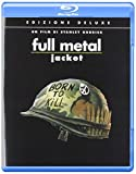 Full Metal Jacket - Iconic Moments Steelbook
